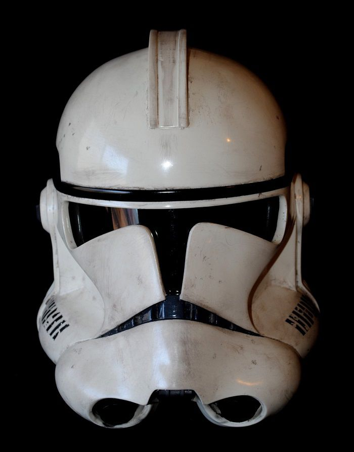 casque-clone-trooper-star-wars-replique-cosplay [700 x 892]