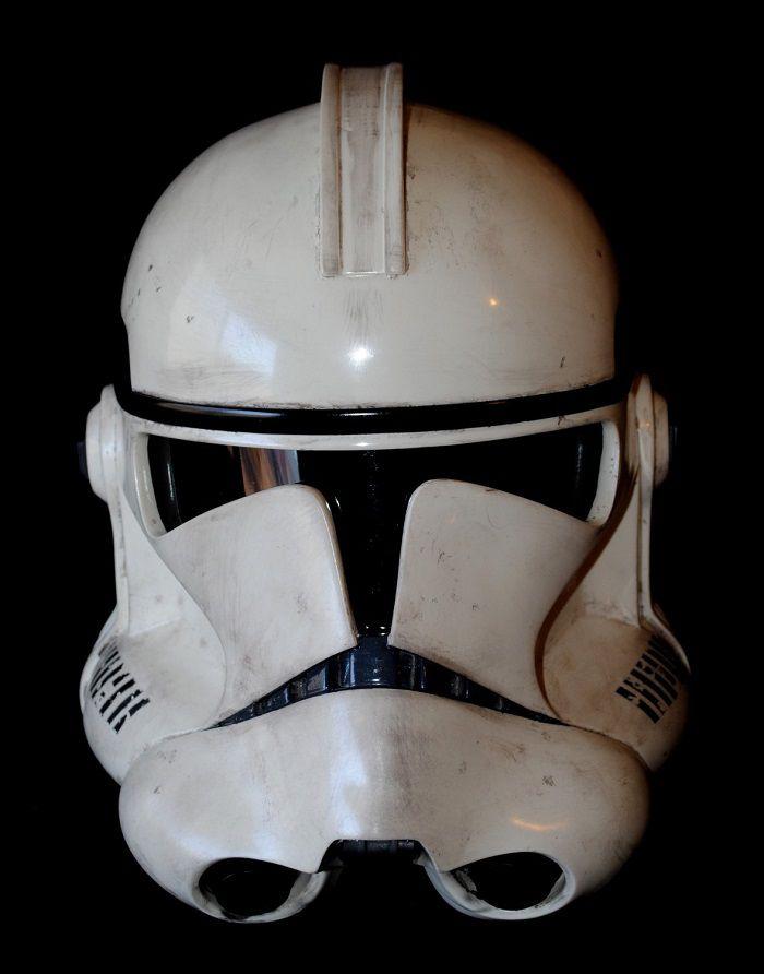 casque-clone-trooper-star-wars-replique-cosplay [700 x 892]