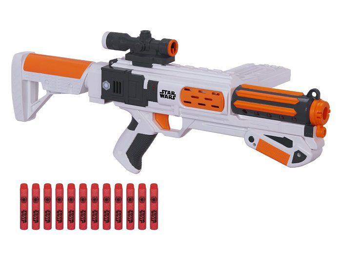 nerf-star-wars-7-stormtrooper-blaster-fusil-premier-ordre [699 x 530]