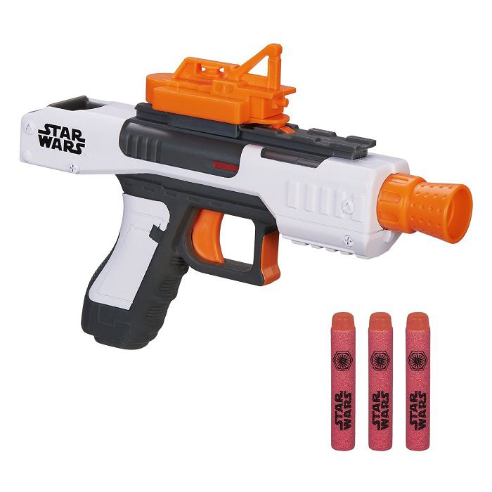 nerf-star-wars-7-stormtrooper-blaster-gun-revolver-premier-ordre [700 x 700]