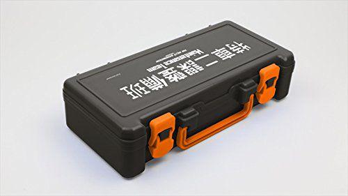 patlabor-boite-outil-equipe-maintenance [500 x 281]