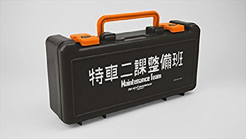 patlabor-boite-outil-equipe-maintenance [500 x 282]
