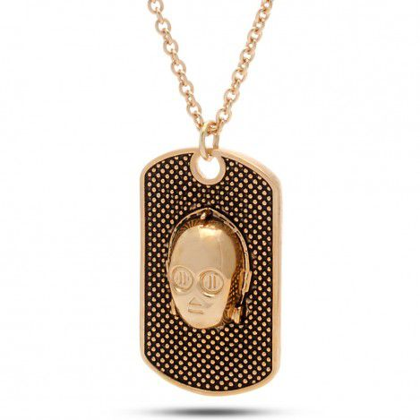 pendentif-star-wars-c3po-dog-tag-2 [469 x 469]