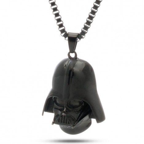 pendentif-star-wars-dark-vador-casque [469 x 469]