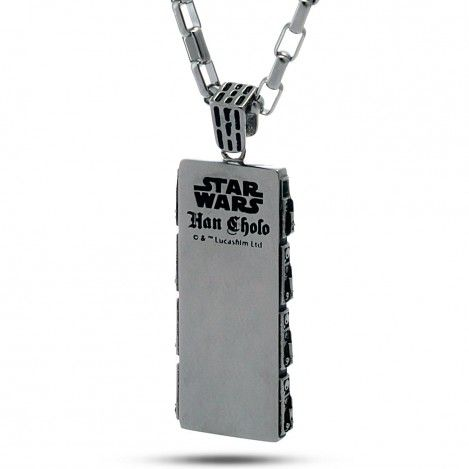 pendentif-star-wars-han-solo-carbonite-sarcophage-2 [469 x 469]