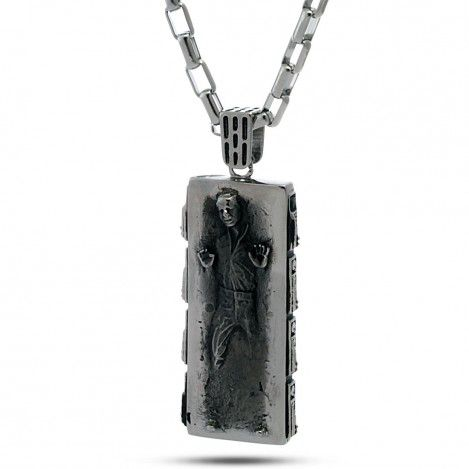 pendentif-star-wars-han-solo-carbonite-sarcophage [469 x 469]