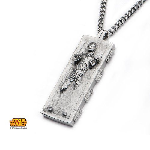 pendentif-star-wars-han-solo-carbonite-sarcophage-disney [500 x 500]