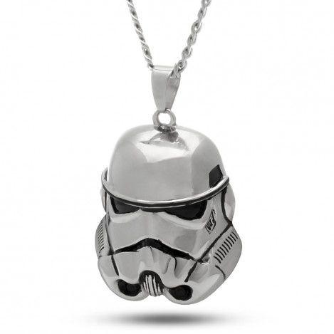 pendentif-star-wars-stormtrooper-clone-casque [469 x 469]