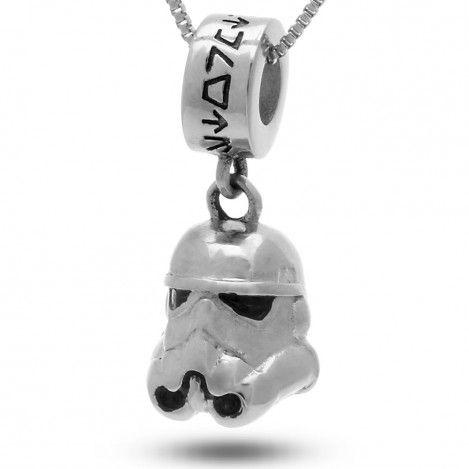 pendentif-star-wars-stormtrooper-episode-7-nouvel-ordre-2 [469 x 469]