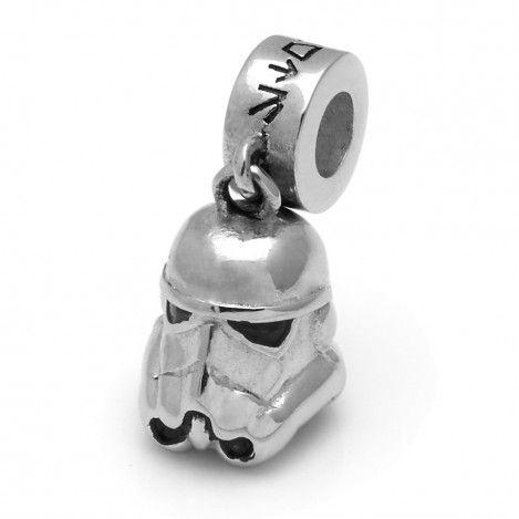 pendentif-star-wars-stormtrooper-episode-7-nouvel-ordre [469 x 469]