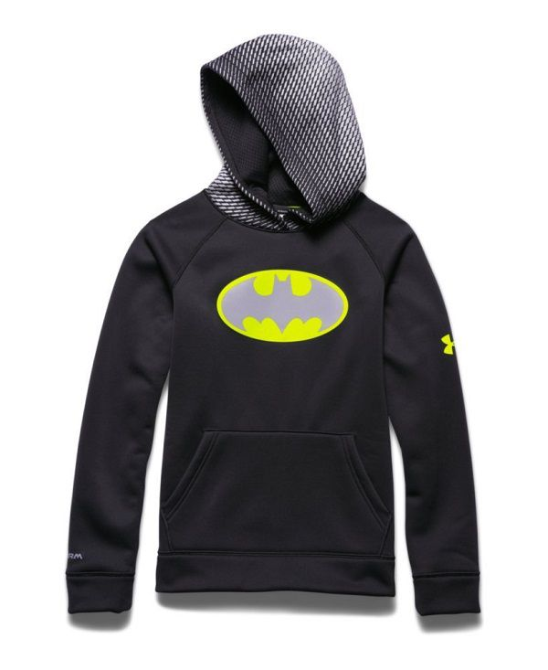 sweat-shirt-batman-under-armour-logo-reflechissant [600 x 733]