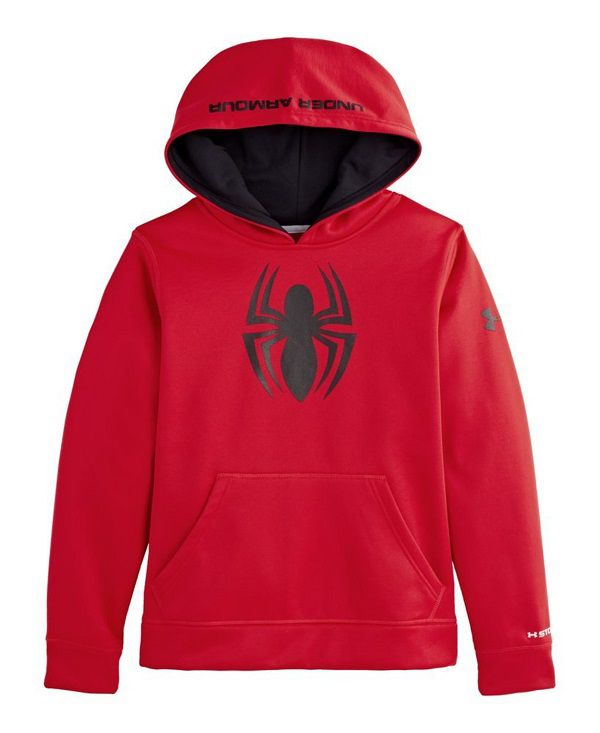sweat-shirt-spiderman-under-armour-logo [600 x 733]