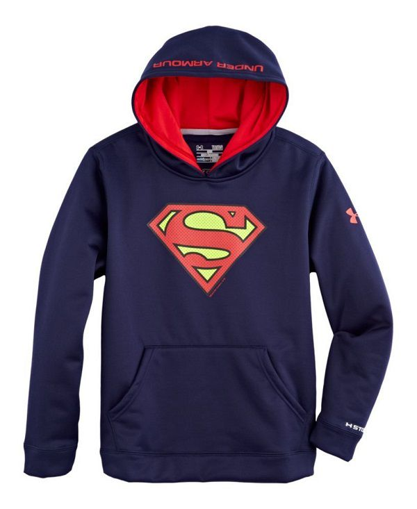 sweat-shirt-superman-under-armour-logo-classique [600 x 733]