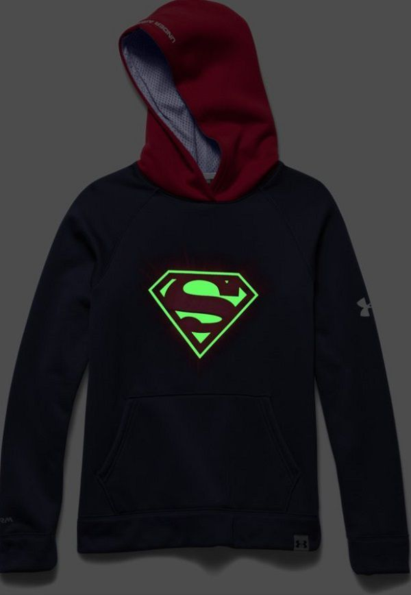 sweat-shirt-superman-under-armour-logo-phosphorescent-2 [600 x 868]