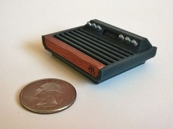 Atari-2600-mini-console-jeu-video-manette-imprimante-3d [570 x 425]