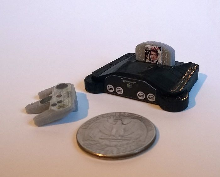 Nintendo-n64_mini-console-jeu-video-manette-imprimante-3d [700 x 565]