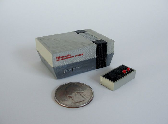 Nintendo-nes-mini-console-jeu-video-manette-imprimante-3d [700 x 518]