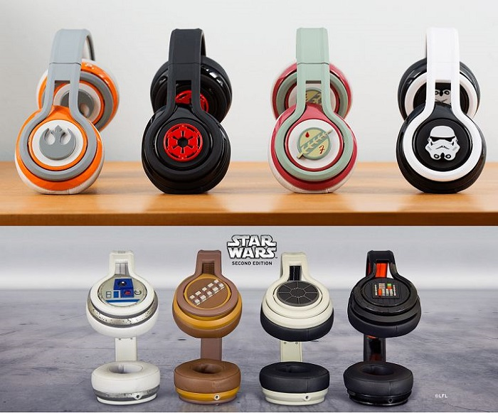 Star-Wars-sms-audio-gamme [700 x 581]