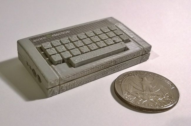 acorn-electron-mini-ordinateur-replique-imprimante-3d [650 x 429]