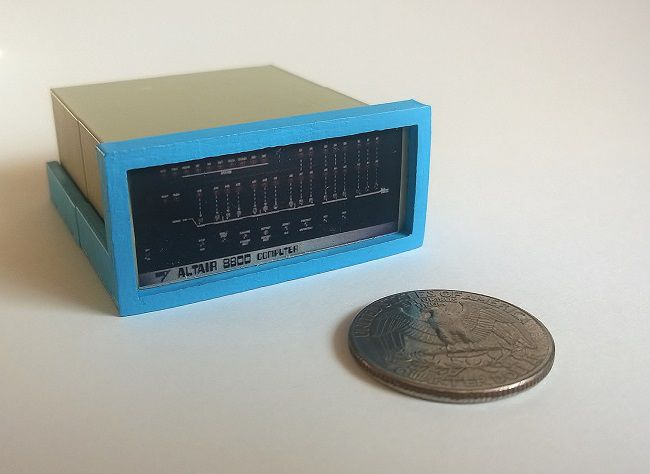 altair-8800-mini-ordinateur-replique-imprimante-3d [650 x 474]