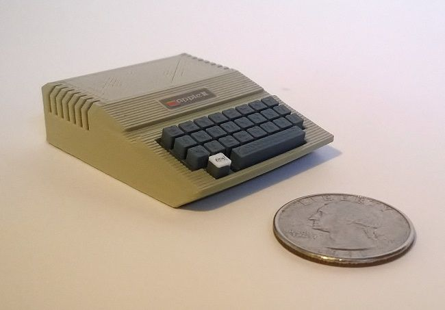apple-2-ii-mini-ordinateur-replique-imprimante-3d [650 x 453]
