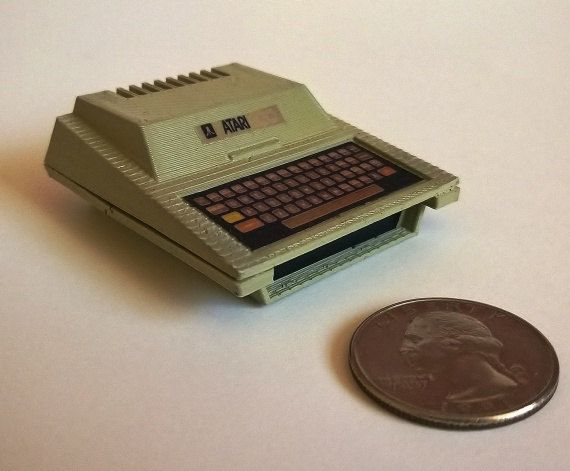 atari-400-mini-ordinateur-replique-imprimante-3d [570 x 471]