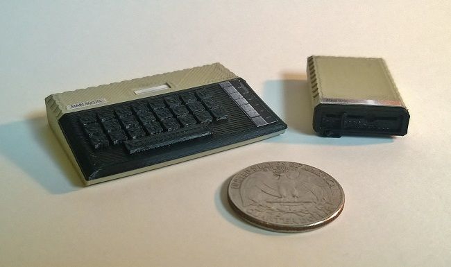 atari-800xl-mini-ordinateur-replique-imprimante-3d [650 x 385]