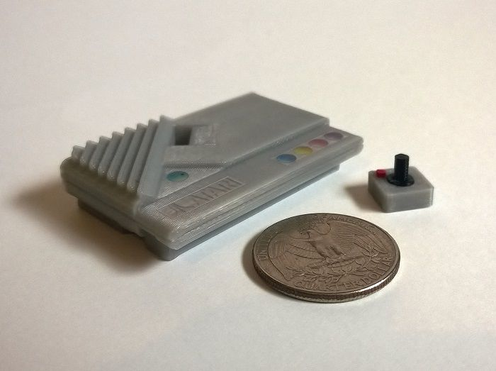 atari-xegs-mini-console-jeu-video-manette-imprimante-3d [700 x 523]