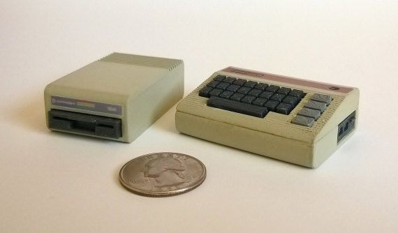 commodore-64-mini-ordinateur-replique-imprimante-3d [570 x 334]