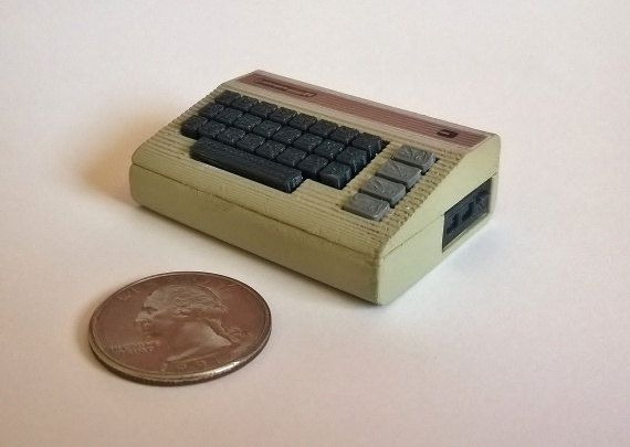 commodore-64-mini-ordinateur-replique-imprimante-3d [570 x 405]