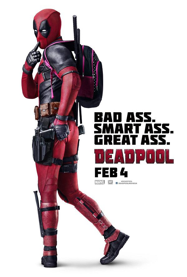 deadpool-affiche-film [600 x 888]