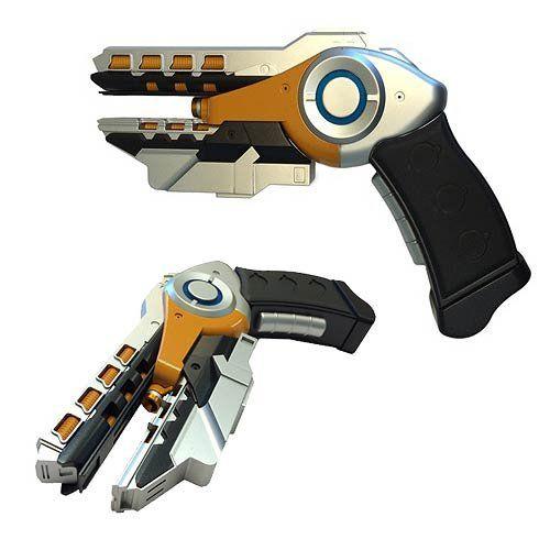 ender-game-blaster-une [600 x 600]