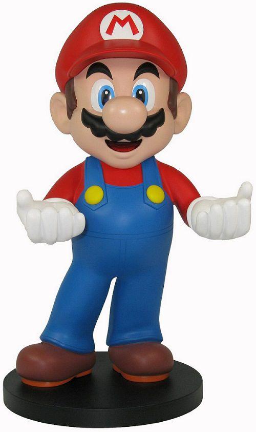 figurine-super-mario-console-3DS-DS-nintendo-support-ranger [500 x 842]