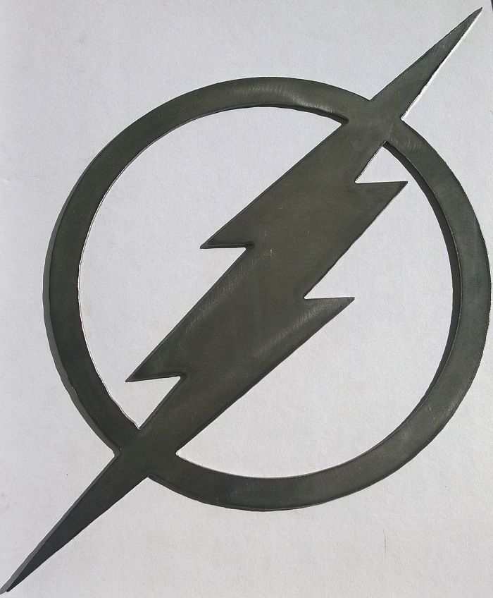 flash-dc-comics-logo-panneau-mural-metal-acier-plaque-decoration [700 x 848]