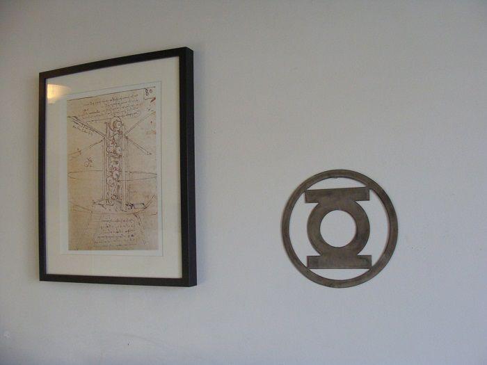 green-lantern-dc-comics-logo-panneau-mural-metal-acier-plaque-decoration [700 x 525]