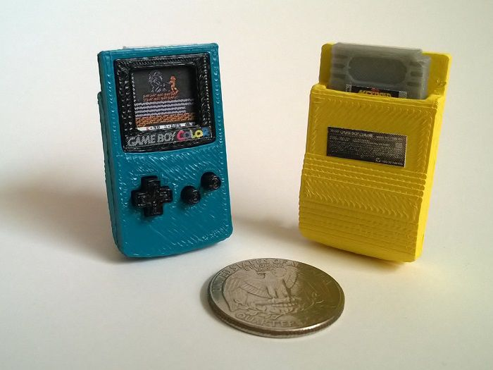 nintendo-game-boy-color-mini-console-jeu-video-manette-imprimante-3d [700 x 525]