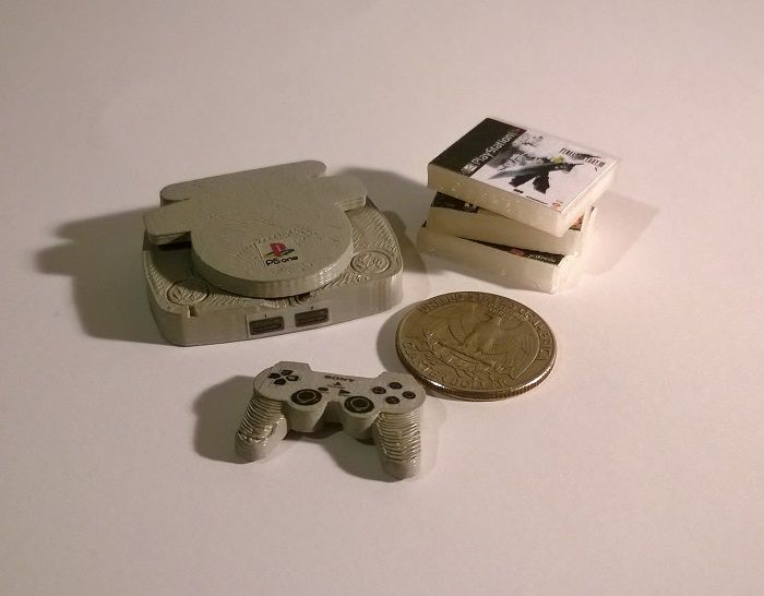 playstation-psone-mini-console-jeu-video-manette-imprimante-3d [700 x 546]