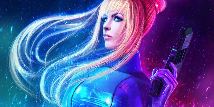 samus-aran-fan-art [700 x 350]