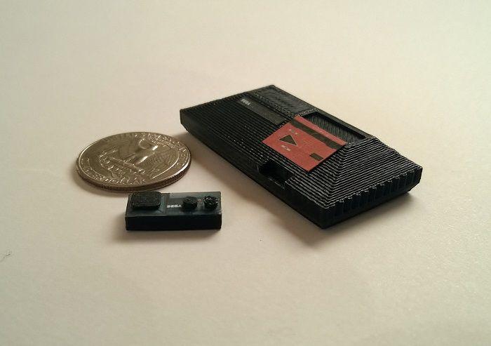 sega-master-system-mini-console-jeu-video-manette-imprimante-3d [700 x 493]