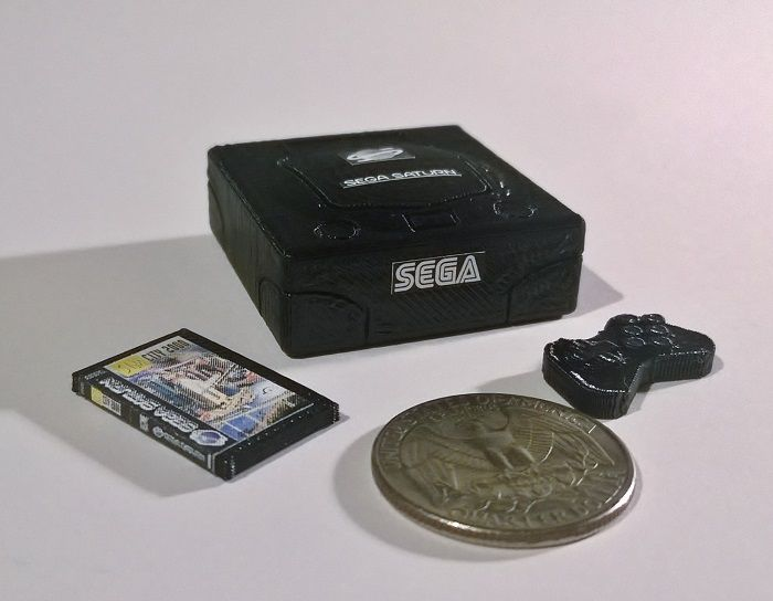 sega-saturn-mini-console-jeu-video-manette-imprimante-3d [700 x 544]