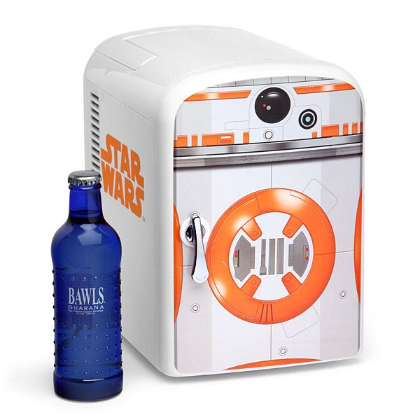 star-wars-bb8--mini-frigidaire-frigo-refrigerateur-2 [600 x 600]