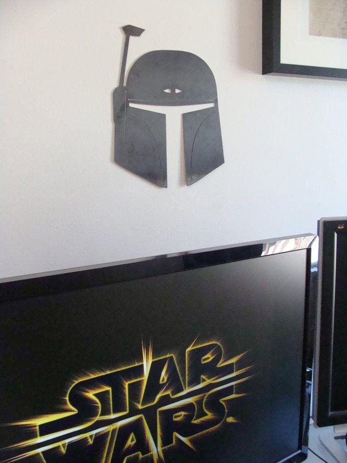 star-wars-boba-fett-panneau-mural-metal-acier-plaque-decoration [700 x 933]