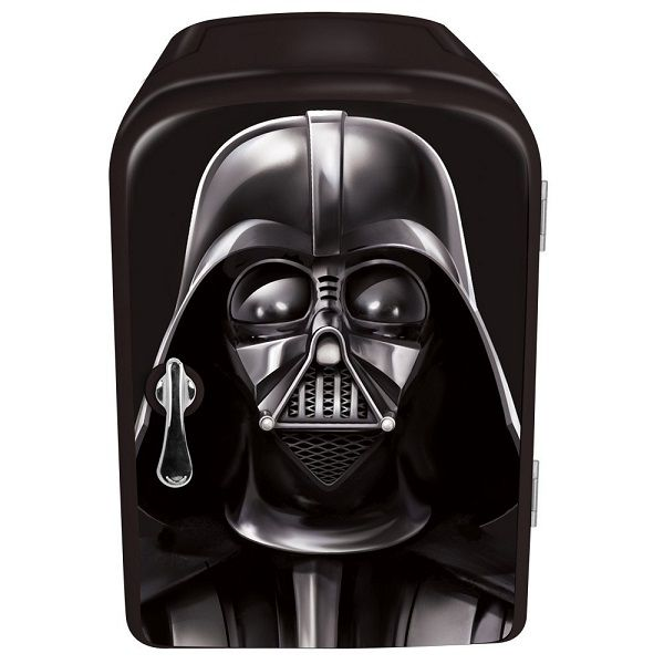 star-wars-dark-vador-mini-frigidaire-frigo-refrigerateur [600 x 600] (1)