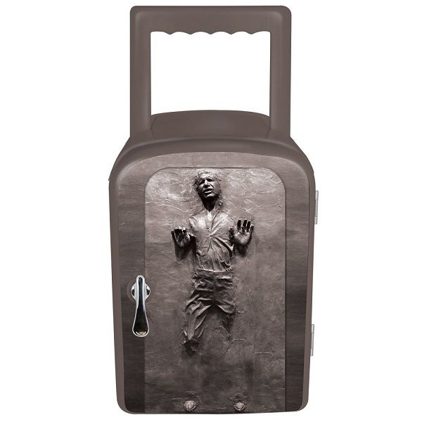 star-wars-han-solo-carbonite-mini-frigidaire-frigo-refrigerateur -2 [600 x 600]