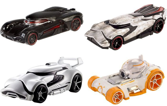 star-wars-hot-wheels-2015-reveil-force [700 x 446]