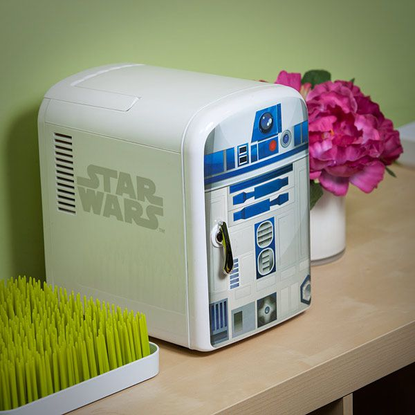star-wars-r2d2-mini-frigidaire-frigo-refrigerateur [600 x 600]