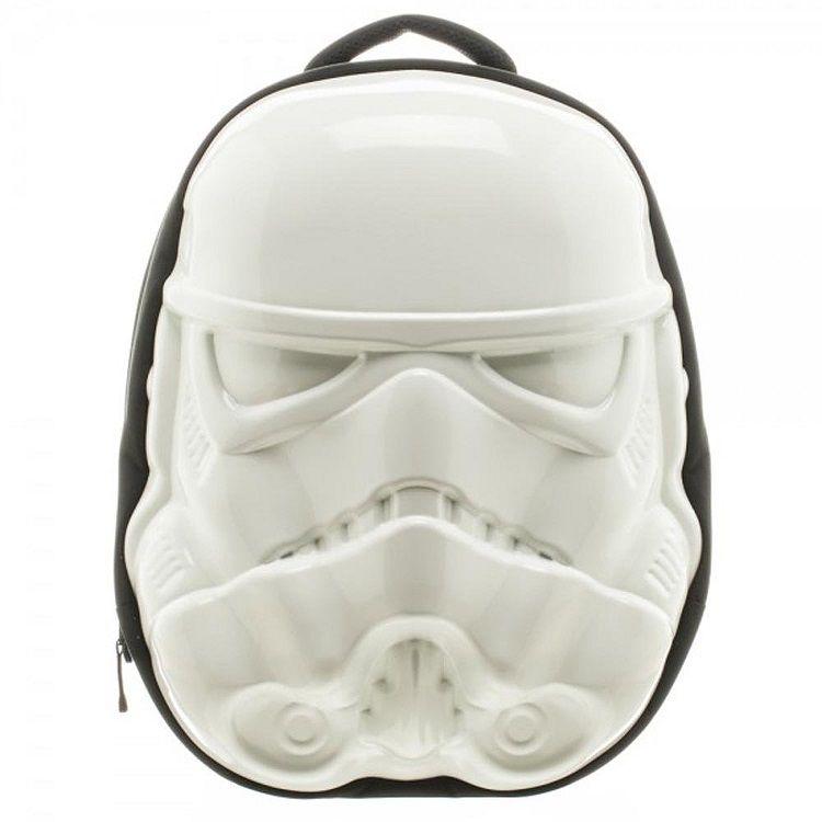 star-wars-sac-a-dos-stormtrooper-3d [750 x 750]