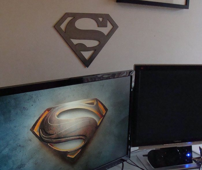 superman-dc-comics-logo-panneau-mural-metal-acier-plaque-decoration [700 x 589]