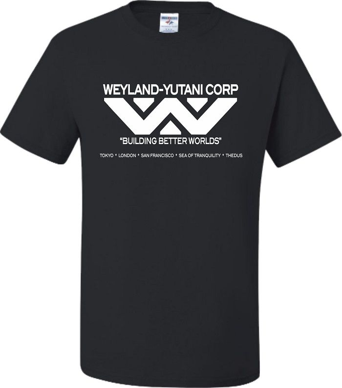 t-shirt-alien-weyland-yutani-corporation-film [700 x 794]