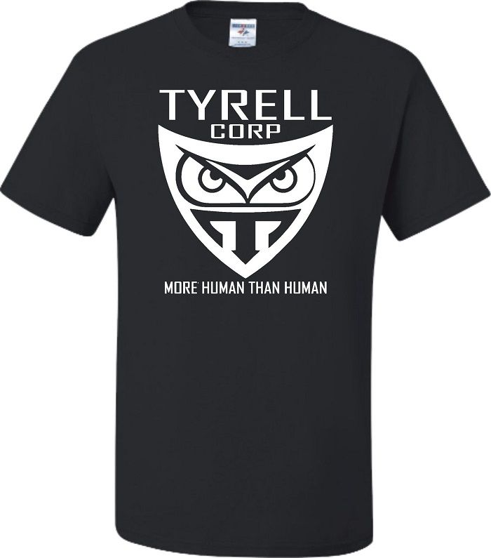 t-shirt-blade-runner-tyrell-corporation-film [700 x 795]